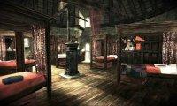 Beauty Sleep At Hogwarts