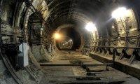 Underground Apocalypse