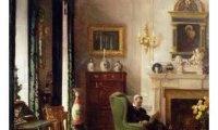 19th Century English Reading