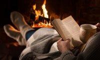 Pour lire, au calme
