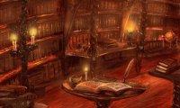 My Library - Sokulski