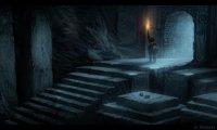 Quiet Dungeon