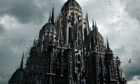The Grand Cathedral