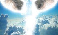 Angel's Victory Call