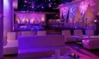 Nerium Evening Lounge