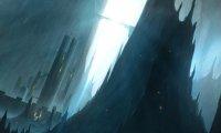 Darklands Dungeon