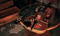 Paganini- MHS oap