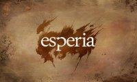 Esperia : Medieval Port City Streets