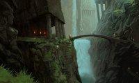 The Hidden City of Zadiru