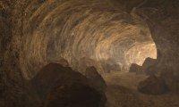 Warlock Tunnel