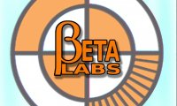Beta Laboratory