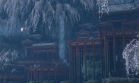 Home of The Mist Nobles and their Okami.