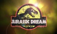 Jurassic Dream Rain