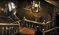 find your hidden Hogwarts haven