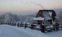 Winter Camp Remix