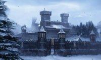 Winterfell: Winter Has Come