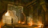 Draaksaighdur Temple