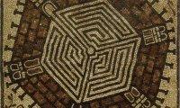 The Labirinth of Sigil