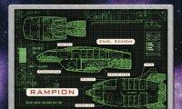 The Rampion