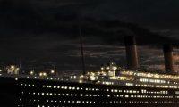 Titanic's Lost Sounds