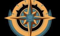 Starfinder Society Soundtrack