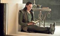 Loki's Room