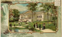 1901 Pan-American Exposition