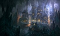 Valas of House Lolth