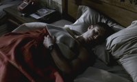 Sleeping with Dean Winchester