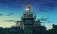Fairy Tail Pub