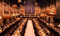 pfft its the great hall