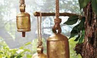 Chimes and Bells