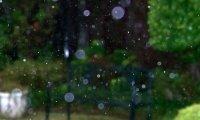 Ravenloft (Rainy)