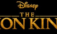 A Lifetime in The Lion King