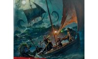 D&D 5th - Ghost of Saltmarsh v.2