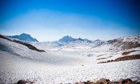 Tundra Village