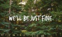 Perdita's Forest