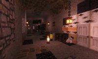 Pangea's Home - AdriSMP