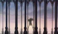 Quasimodo's tower