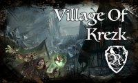The City Of Krezk