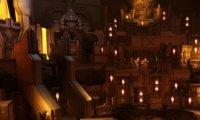 Sounds of a Dwarven Tavern