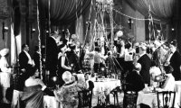 Listen to the memorable sounds of the 20's in the city.
