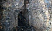 About 'Cave Passage'