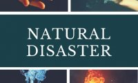 Natural Disaster Writing