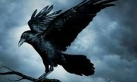 """""""The Raven"""" By Edgar Allen"""