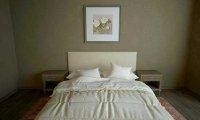 A good night's sleep next to Luna Lovegood