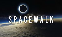 Spacewalk — Focus, gaming, meditation soundscape
