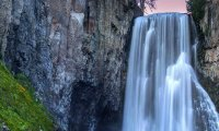 Waterfall (quality)