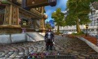 The World of Talandir