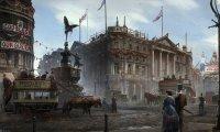 London 1869
